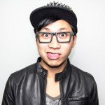 Searchlight Spotlight - Thanks Gunnarolla!